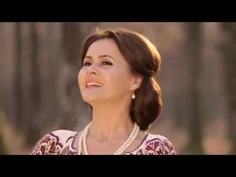 Niculina Stoican - Mi-a trecut viaţa muncind