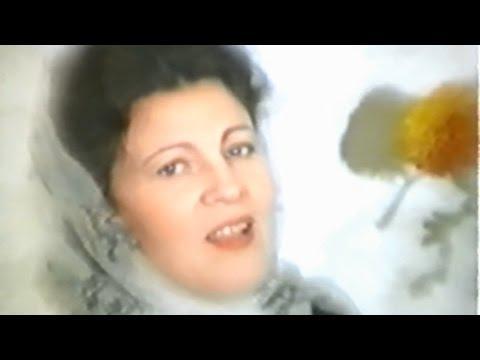 IRINA LOGHIN - Lume dragă, lumea mea (LIVE, 1984)