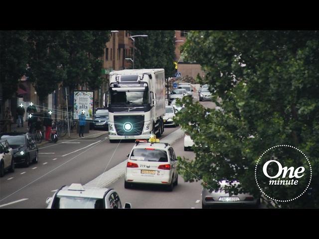 Un nou sistem de evitare a accidentelor rutiere prin coliziuni fata-spate