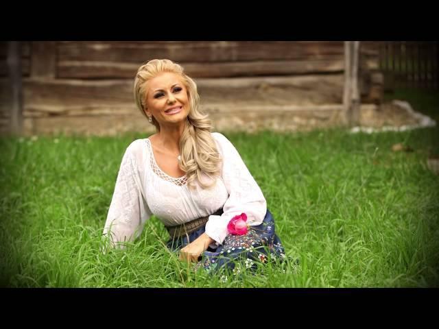 Emilia Ghinescu - Mulți au zis că e păcat