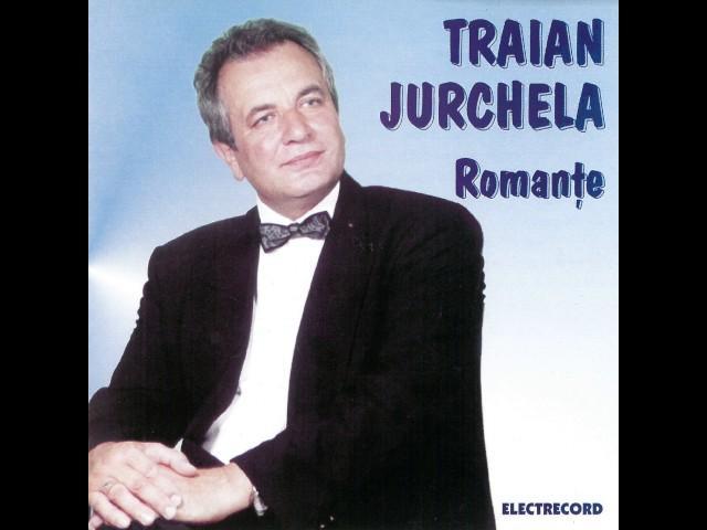 Traian Jurchela - La umbra nucului bătrân