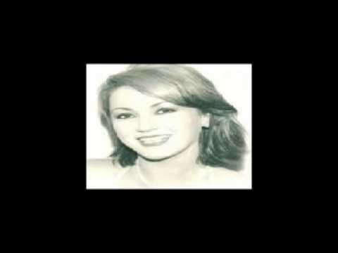 Mihaela Runceanu - Fericirea are chipul tău