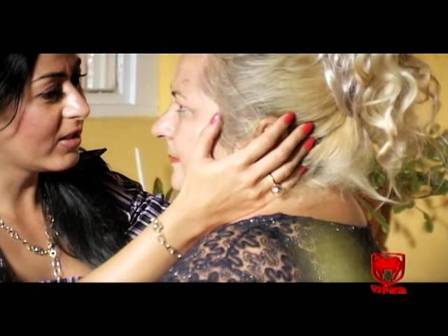 Luminița Pușcaș - Lacrimile mamei mele