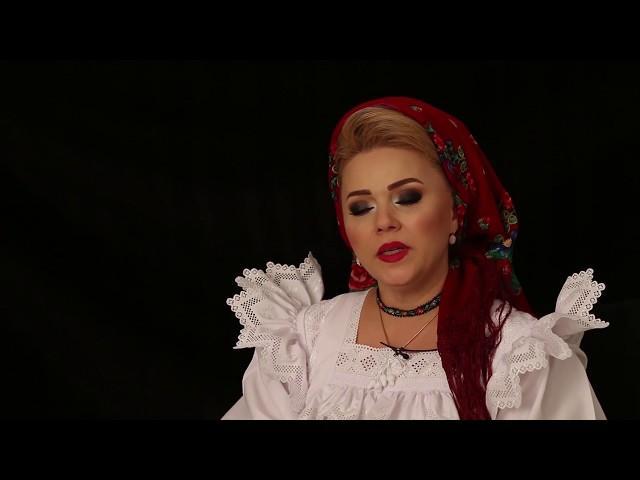 Cornelia şi Lupu Rednic - 25 de ani de carieră artistică - E-neatza.ro