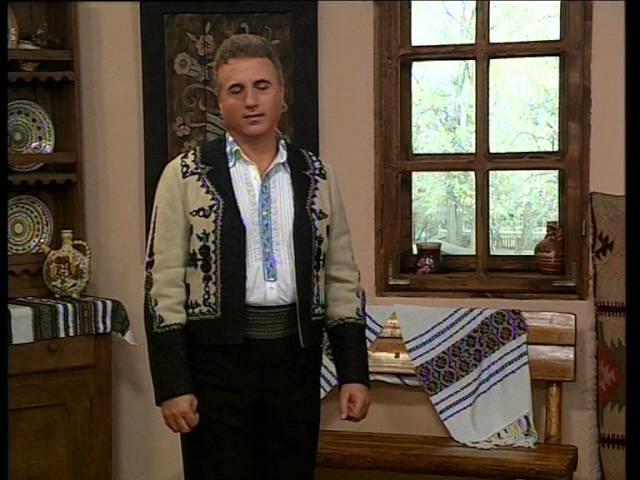 Constantin Enceanu - Când mai vin şi eu pe acasă