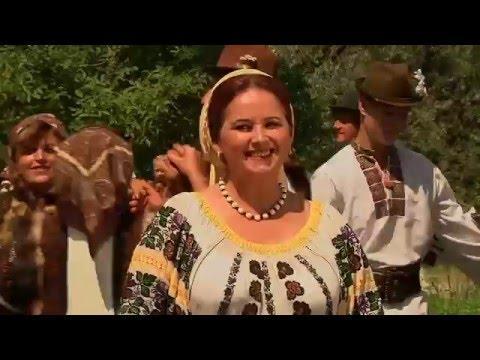 Margareta Clipa - Zi-i Vasile, zi-i