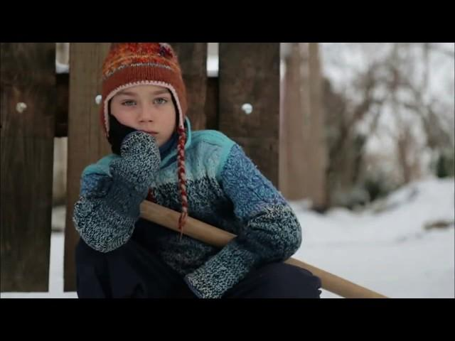 Valentin Sanfira - Din copilul de la țară