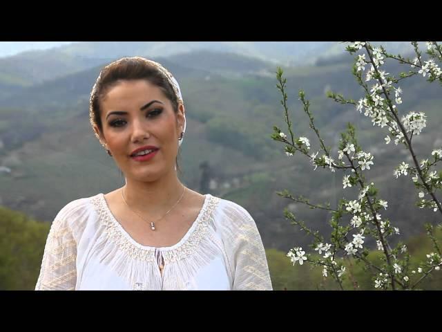 Aura Stoican - Neică, graba strică treaba (Official Video) NOU