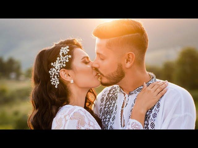 Mirabela Maria Paveloiu - Te sarut si te iubesc