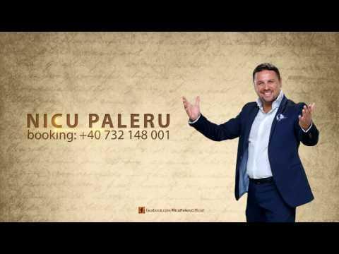 Nicu Paleru - Bate, ceasul bate