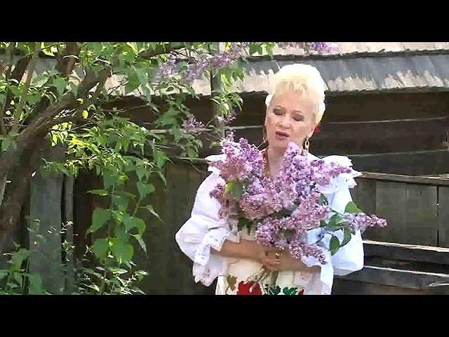 Sava Negrean Brudașcu - Pe cărarea vieții mele (Florile de liliac)