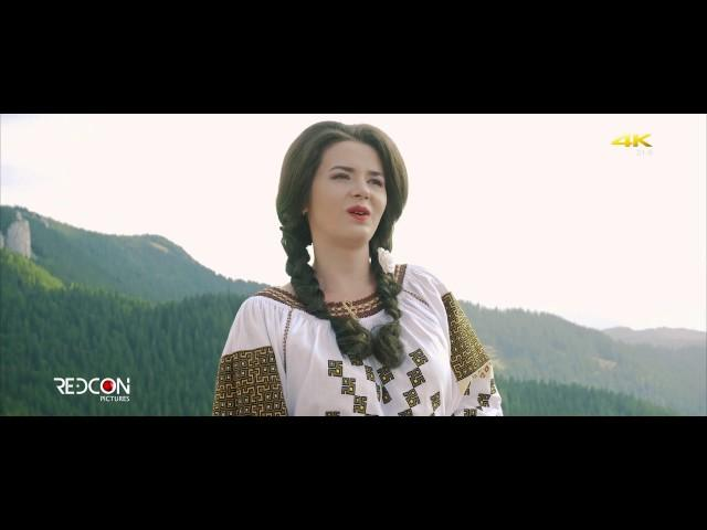 Daiana Ivaşcu - Lumea tare-i schimbătoare