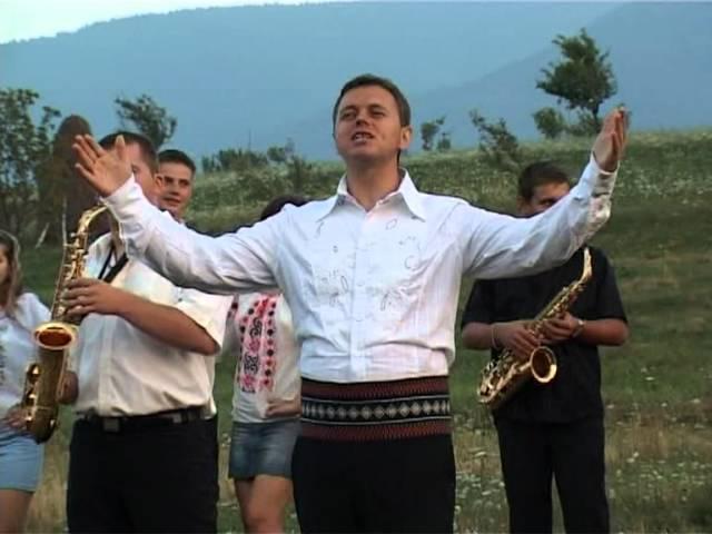 Puiu Codreanu - Omule cu suflet mare