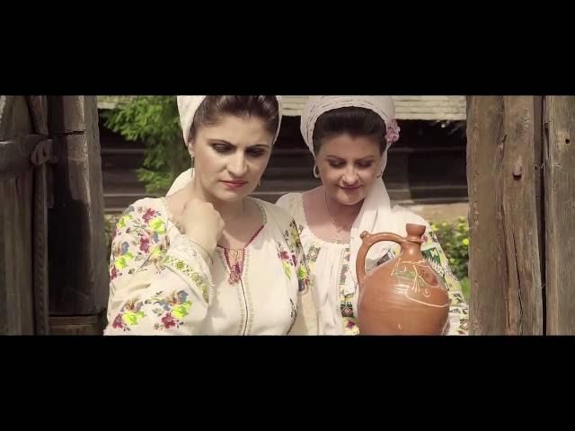 Mariana Ionescu Căpitănescu şi Steliana Sima - Vino, soro, când ţi-e greu