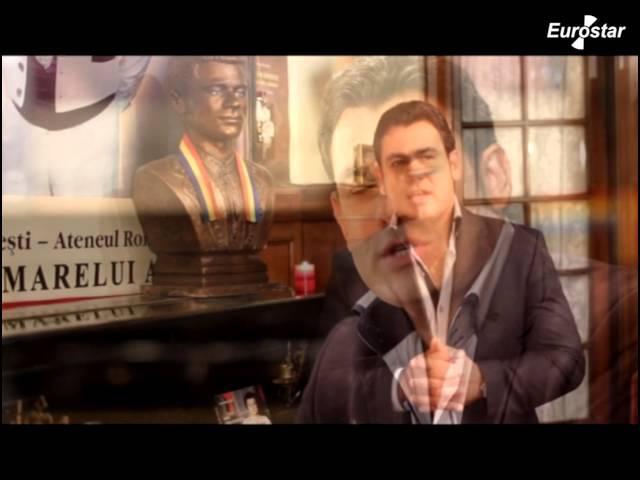 Ionuț Dolănescu - Cântec pentru Tata (Dor de tată)