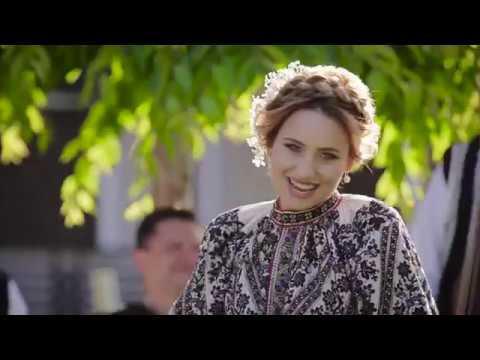 Emilia Dorobanţu - Eu te iubesc, ştii bine - VIDEO