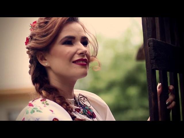 Anamaria Mihaila - Vorba mamii la ce-i buna
