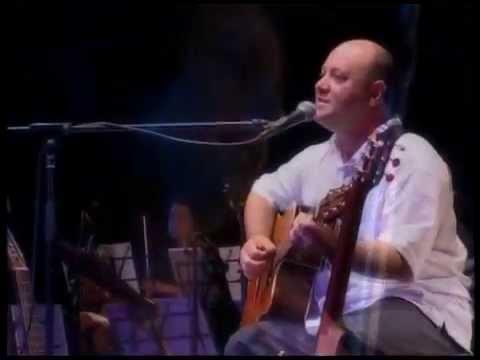 Nicu Alifantis - Emoție de toamnă