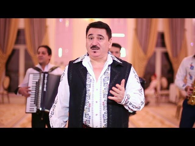 Mihai Iancu - Asta este viaţa mea