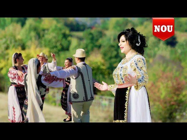Ileana Burlan - Nunta mare si bogata