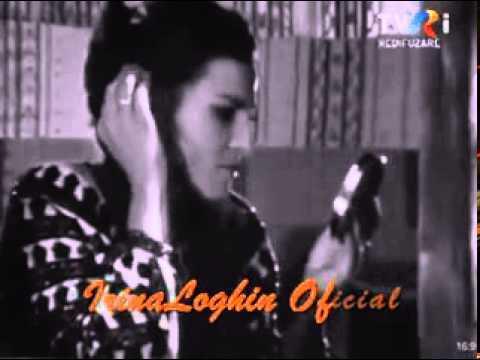Irina Loghin si Benone Sinulescu - Cine bate seara la fereastra mea (1970)