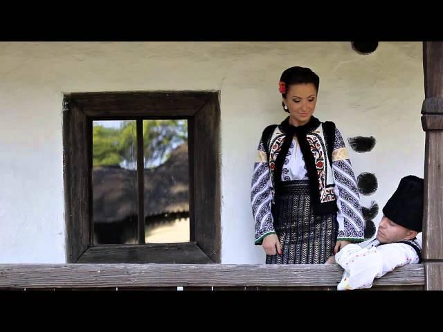 Mihaela Gurău - Măritată nu-i uşor