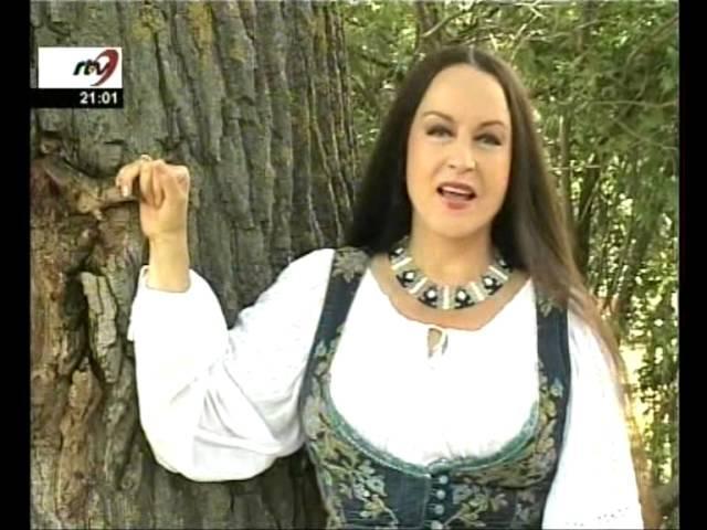 Maria Dragomiroiu  -  Nu lăsați pe drum părinții