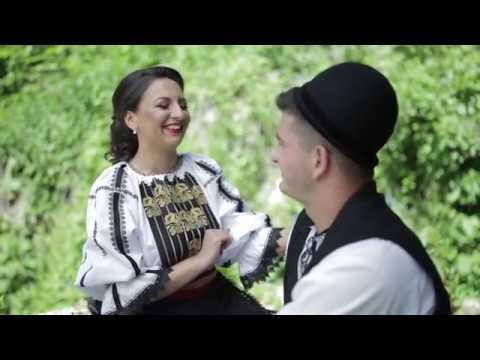 Elena Anghel - Dragi mi-s munții cu izvoare