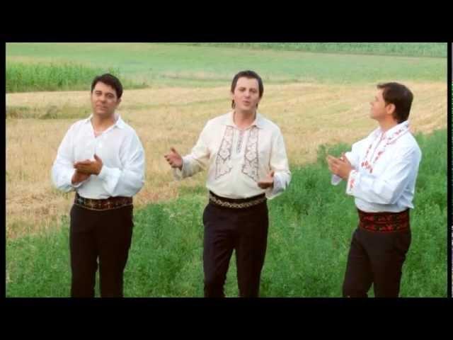 Ghiță Munteanu, Tinu Vereșezan și Puiu Codreanu - Pune preț pe viața ta