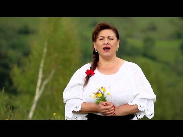 Nineta Popa Ionescu - Bună ziua, maică bună