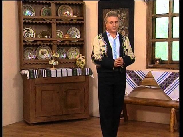 Constantin Enceanu - M am băgat dator la bancă