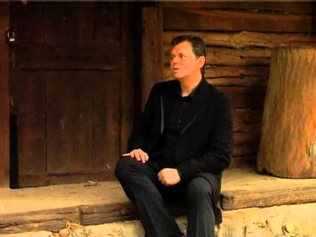 Puiu Codreanu - Copilule cu ochi senini