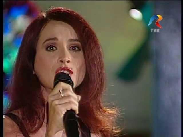 Mădălina Manole - Fată dragă