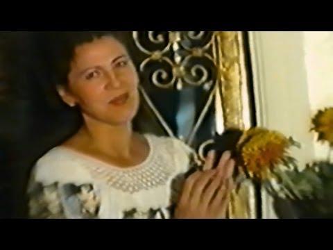 Irina Loghin - Iar mă-ncearcă dragostea