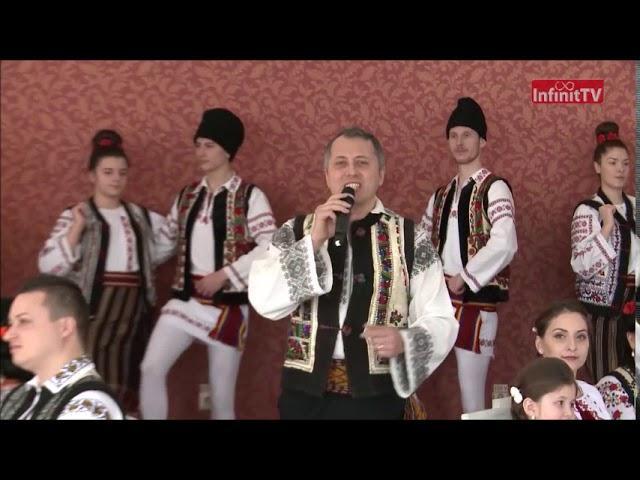 Ionuț Sîrbu - Am plecat prin țări străine