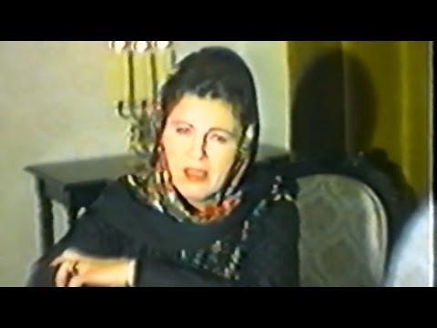 Irina Loghin - Inima mea e bolnavă