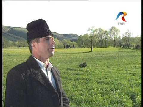 Grigore Leşe - Cânta cucul bată-l vina