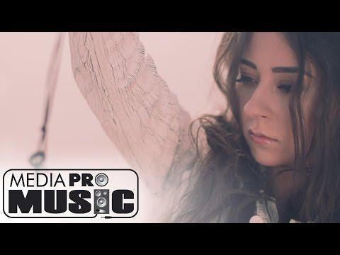 Nicole Cherry - Cine iubeşte (Official Video)