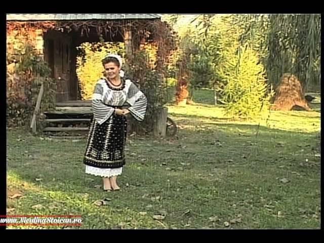 Colaj recital Niculina Stoican si Petrica Mitu Stoian
