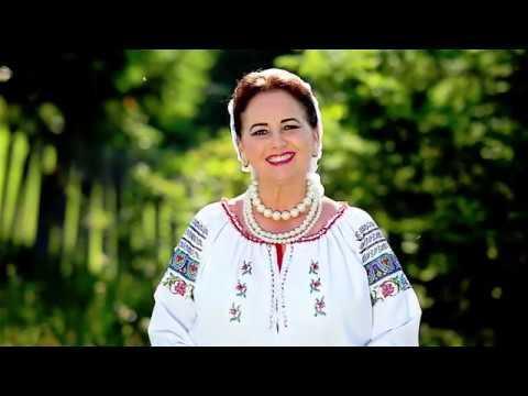 Margareta Clipa - Grea îi viața omului - VIDEO