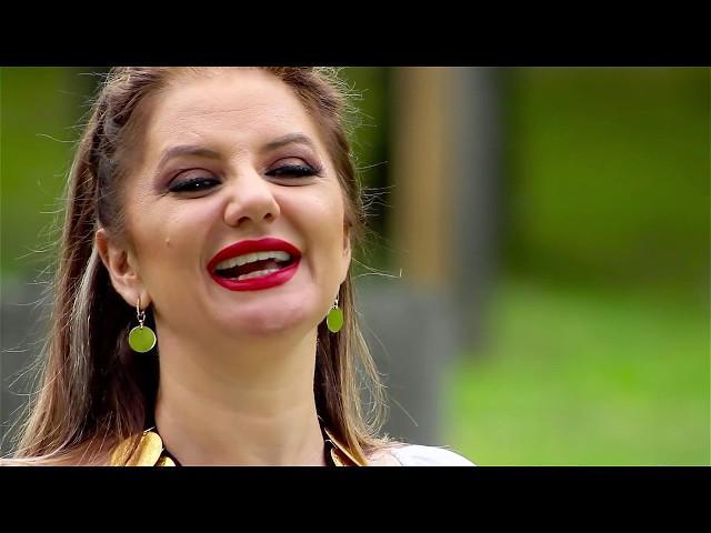 Roberta Crintea - Puiul mamii drag