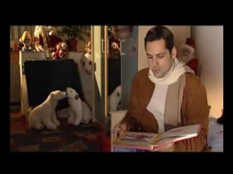Ştefan Bănică Junior - Doar odată e Crăciunul