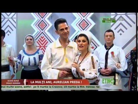 Simona Dinescu - La cine-ți vrea rău, să faci bine