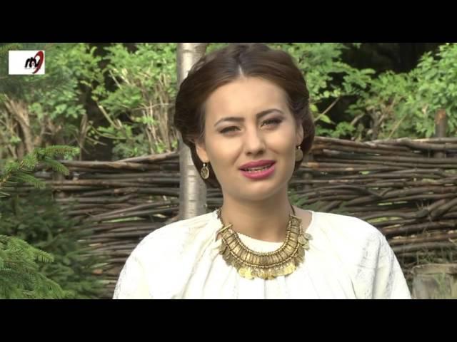 Emilia Dorobanțu -  Sunteți cei mai buni părinți