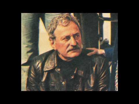Tudor Gheorghe – Nea Marine