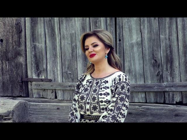 Roberta Crintea - Cum sa te iubesc neicuta