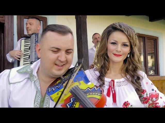 Vasilică Ceterașu' și vioara magică