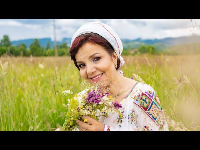 Irina Zoican - Ma vorbesc dusmanii