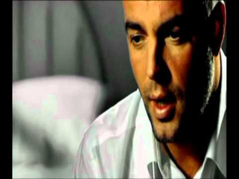 Adrian Enache - O singură noapte