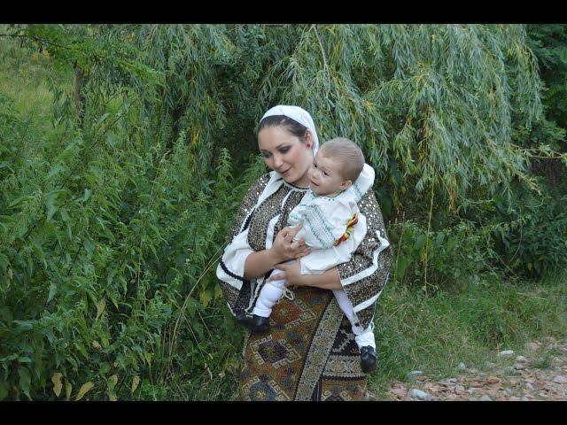 Elena Sima - Cine în viaţă mamă are